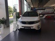 Kia Sorento 2018 - Giá tốt nhất T11- Quà tặng khủng giá 949 triệu tại Hà Nội