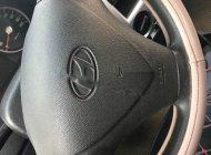 Cần bán Hyundai Getz đời 2009, màu bạc, xe nhập giá 210 triệu tại Lạng Sơn
