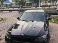 Cần bán gấp BMW 3 Series 320i sản xuất năm 2011, xe nhập giá 620 triệu tại BR-Vũng Tàu