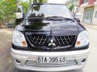 Bán xe Toyota Zace năm 2004, màu đen, nhập khẩu nguyên chiếc xe gia đình giá 305 triệu tại Tp.HCM