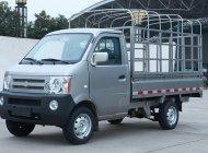 Bán xe Dongben giá cạnh tranh tại thị trường Quảng Ninh giá 218 triệu tại Quảng Ninh
