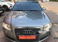 Bán Audi A8 đời 2007, nhập khẩu nguyên chiếc, giá tốt giá 820 triệu tại Hà Nội