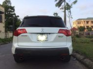 Bán Acura MDX sản xuất năm 2008, màu trắng, nhập khẩu Mỹ, chính chủ giá 820 triệu tại Nghệ An