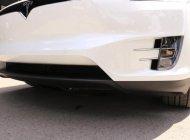Bán Tesla X P100D giá 9 tỷ 352 tr tại Hà Nội
