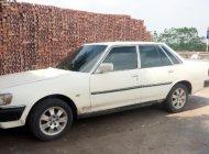 Bán xe Toyota Cressida năm 1986 màu trắng, giá tốt nhập khẩu giá 95 triệu tại Hà Nam