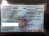 Cần bán xe Toyota Camry 2.4G năm sản xuất 2007, màu đen giá 560 triệu tại Bình Dương