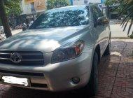 Bán xe ô tô Toyota RAV4 Limited 2.4 FWD 2007 giá 550 triệu giá 550 triệu tại Tp.HCM