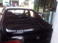 Bán Nissan Bluebird SSS2.0 đời 1995, màu đen, xe nhập Nhật giá 100 triệu tại Bình Dương