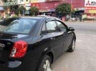 Bán Chevrolet Lacetti sản xuất 2011, màu đen, 228 triệu giá 228 triệu tại Tuyên Quang