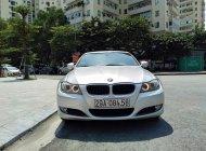 Bán ô tô BMW 3 Series 320i sản xuất năm 2010, xe nhập  giá 525 triệu tại Hà Nội