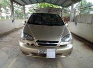 Gia đình cần bán xe Chevrolet Vivant 7 chỗ, xe gia đình sử dụng niên còn tốt giá 195 triệu tại Hà Nội