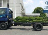 Bán xe tải Hyundai Mighty 75s 2018, 4 tấn, thùng dài 4,4m, LH 0966694343 giá 666 triệu tại Đà Nẵng