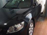 Gia đình cần bán xe Toyota Camry 2.4AT, xe đẹp, nguyên bản, bảo dưỡng định kỳ mỗi 5.000km giá 560 triệu tại Bình Dương