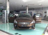 Bán Suzuki Ciaz giá xe nhập khẩu tốt nhất trong phân khúc B Sedan giá 499 triệu tại Tp.HCM