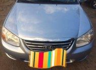 Cần bán lại xe Kia Cerato đời 2007, nội ngoại thất đẹp giá 170 triệu tại Đồng Nai