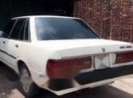 Bán Toyota Cressida sản xuất 1986, màu trắng, nhập khẩu giá 95 triệu tại Hà Nam