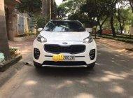 Cần bán xe Kia Sportage GTline 2015, màu trắng, nhập khẩu giá 8 triệu tại Tp.HCM