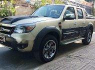 Bán Ford Ranger đời 2011, màu vàng, nhập khẩu, giá tốt  giá 398 triệu tại Tp.HCM