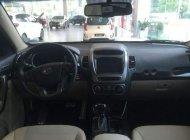 Bán ô tô Kia Sorento GATH đời 2018, màu đỏ giá cạnh tranh giá 919 triệu tại Hà Nội