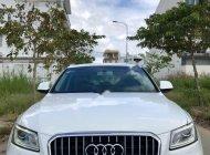 Bán Audi Q5 2.0T model 2014, nhập nguyên chiếc từ Đức về VN, ĐK 1/2014 giá 1 tỷ 469 tr tại Tp.HCM