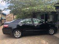 Cần bán lại xe Toyota Allion sản xuất 2008, màu đen, nhập khẩu nguyên chiếc, giá 650tr giá 650 triệu tại Tp.HCM