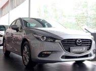 Cần bán xe Mazda 3 đời 2018, màu bạc giá 659 triệu tại Đồng Nai