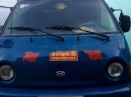 Bán xe Hyundai Porter sản xuất năm 2009, màu xanh lam, nhập khẩu, giá 180tr giá 180 triệu tại Tuyên Quang