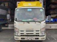 Bán xe tải Isuzu 1.7 tấn 2013, thùng kín dài 4,47m giá 410 triệu tại Tp.HCM