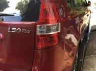 Cần bán Hyundai i30 đời 2011, màu đỏ, xe nhập giá 415 triệu tại Tp.HCM