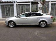 Cần bán Ford Mondeo năm sản xuất 2011, màu bạc, nhập khẩu nguyên chiếc, giá tốt giá 485 triệu tại Tp.HCM