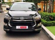 Cần bán Toyota Innova Venturer đời 2017, màu đen mới chạy 5.600 km giá 855 triệu tại Cần Thơ