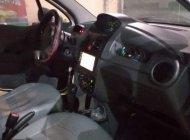 Bán Chevrolet Matiz sản xuất 2005, màu trắng, giá 95tr giá 95 triệu tại Hà Nội