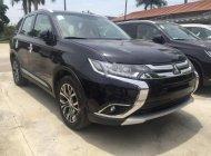 Bán Mitsubishi Outlander 2.0 CVT - 2018, nhập khẩu 100% linh kiện Nhật Bản giá 808 triệu tại Hà Nội