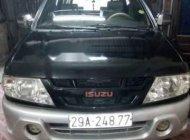 Cần bán gấp Isuzu Hi lander 2009, chính chủ giá Giá thỏa thuận tại Hà Nội