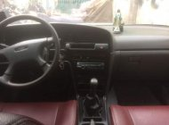 Cần bán lại xe Toyota Cressida đời 1992, màu bạc, xe nhập giá 50 triệu tại Tp.HCM