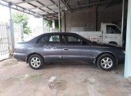 Cần bán lại xe Toyota Corona đời 1992, màu xám, xe nhập giá cạnh tranh giá 12 triệu tại Tây Ninh