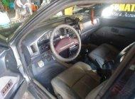 Cần bán Toyota Corolla sản xuất năm 1989, màu bạc giá 60 triệu tại Bình Dương