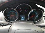 Cần bán xe Chevrolet Cruze đời 2018, màu đỏ, giá chỉ 519 triệu giá 519 triệu tại Nghệ An
