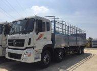 xe tải dongfeng 4 chân giá bao nhiêu? cần mua xe tải dongfeng 4 chân giá 1 tỷ 128 tr tại Tp.HCM