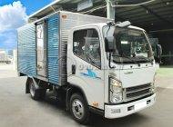 Xe tải Tera 240 2t4 giá 150 triệu tại Tp.HCM