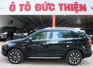 Cần bán ô tô Kia Sorento 2.4GATH đời 2014 - ĐT 091 225 2526 giá 695 triệu tại Hà Nội