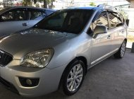 Bán Kia Carens MT năm 2011, màu bạc như mới, giá chỉ 325 triệu giá 325 triệu tại Tiền Giang