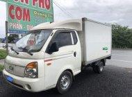 Cần bán Hyundai Porter sản xuất 2008, màu trắng, nhập khẩu giá 195 triệu tại Quảng Trị