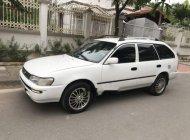 Cần bán lại xe Toyota Corolla sản xuất năm 1994, màu trắng, nhập khẩu nguyên chiếc, 135tr giá 135 triệu tại Hà Nội
