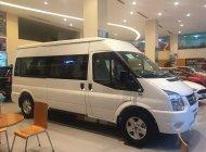 Bán xe Ford Transit 2018, khuyến mãi cực sốc - LH: 0935.389.404 - Hoàng Ford Đà Nẵng giá 825 triệu tại Đà Nẵng