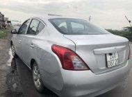 Bán Nissan Sunny đời 2013, màu bạc, 23 triệu giá 23 triệu tại Hà Nội