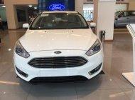 Bán Ford Focus 2018 mẫu xe thiết kế dành cho chính bạn. Lh: 0901.979.357 - Hoàng Ford Đà Nẵng giá 595 triệu tại Đà Nẵng