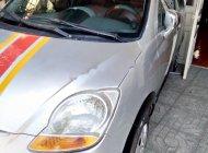 Bán ô tô Chevrolet Spark đời 2009, màu bạc, 117 triệu giá 117 triệu tại Đồng Nai