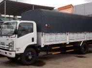 Địa chỉ bán xe Isuzu 8T giá rẻ, hỗ trợ vay cao đến 85% giá 655 triệu tại Tp.HCM