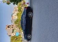 Cần bán gấp Mercedes CLA250 AMG đời 2015, màu đen, nhập khẩu nguyên chiếc giá 1 tỷ 80 tr tại Hải Phòng